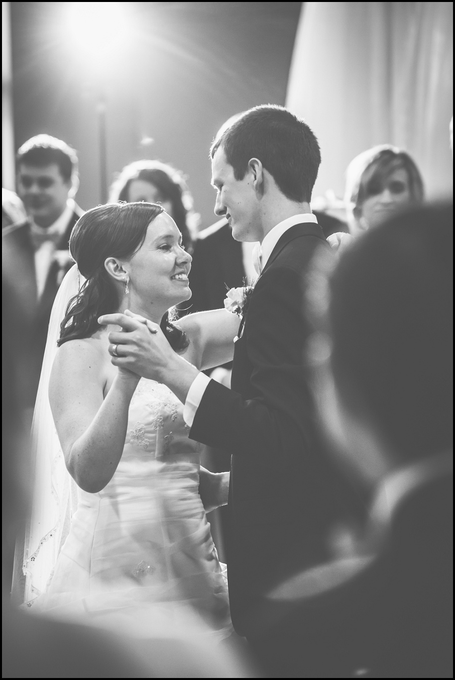 Adams Photography Tidwell Wedding_0019.jpg