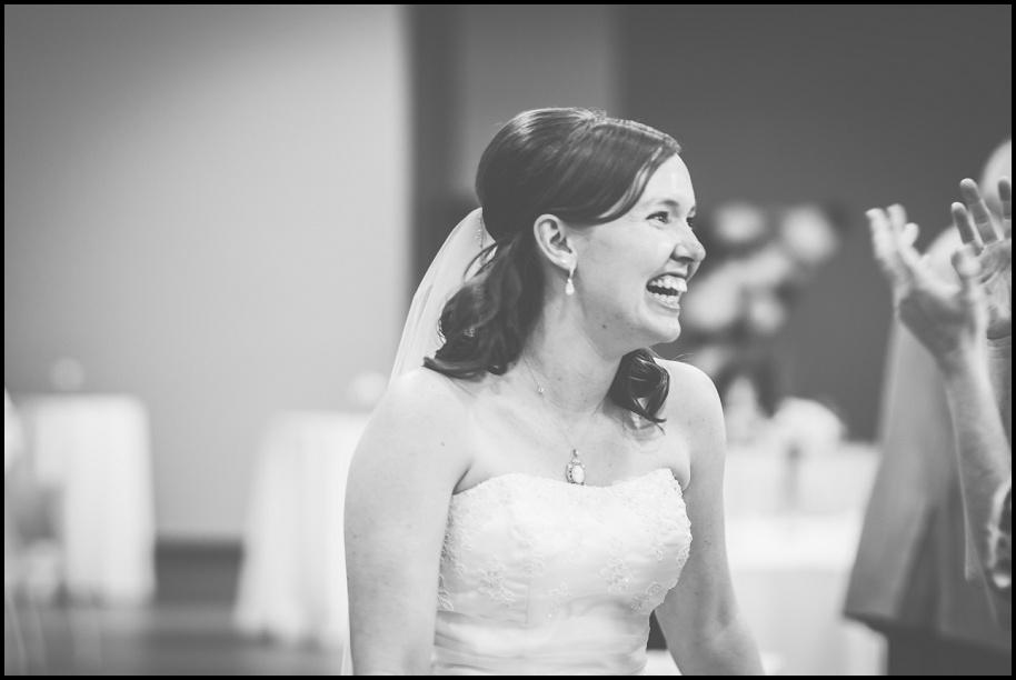 Adams Photography Tidwell Wedding_0020.jpg