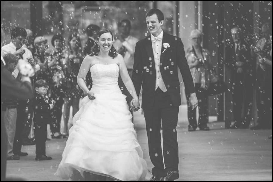 Adams Photography Tidwell Wedding_0023.jpg