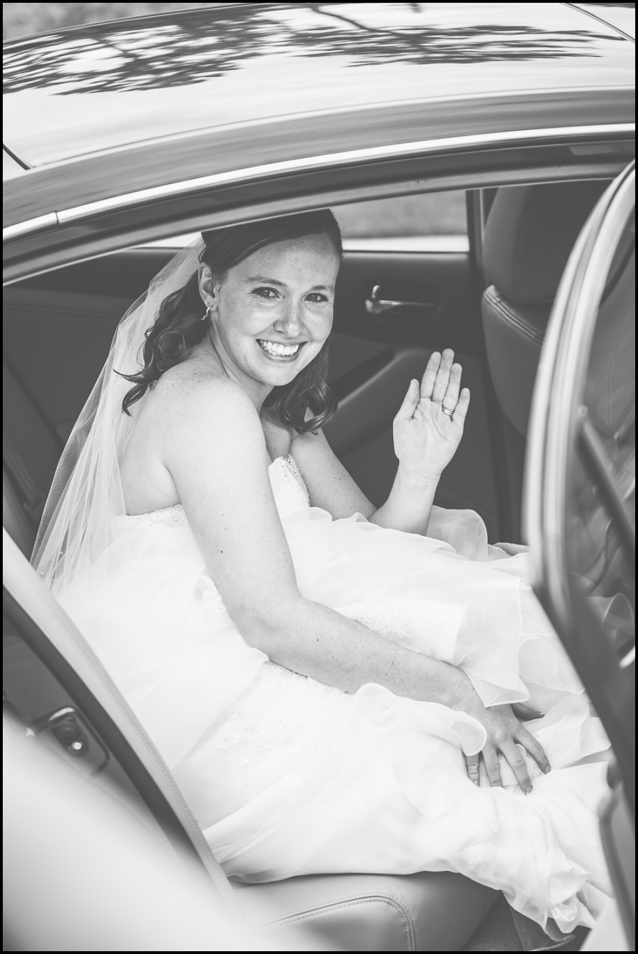 Adams Photography Tidwell Wedding_0024.jpg