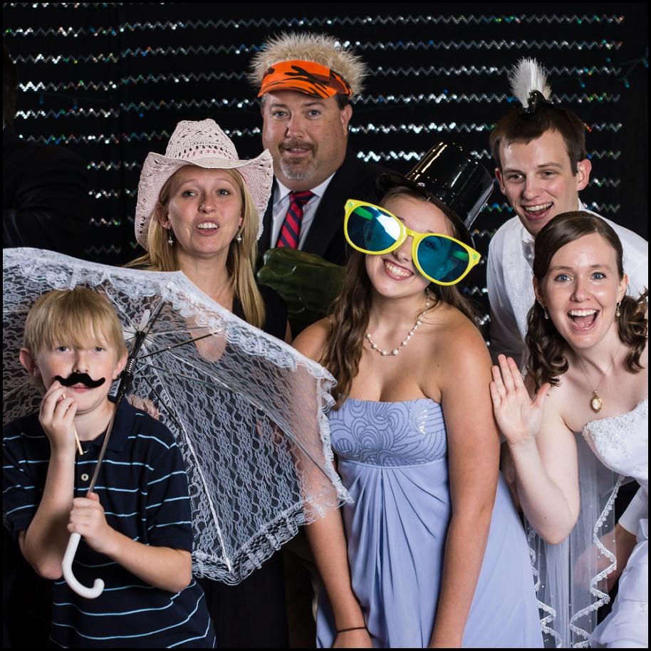 Adams Photography Tidwell Wedding_0027.jpg