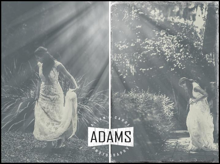 Adams Photography tori's Bridal Portraits_0019.jpg