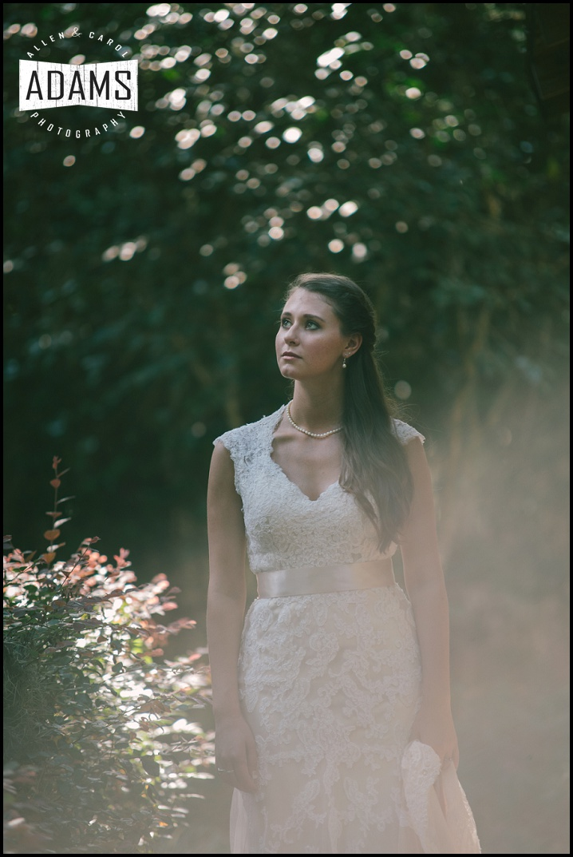 Adams Photography tori's Bridal Portraits_0020.jpg