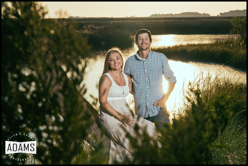 Adams Photography Candace & Ben Engagement_0008.jpg