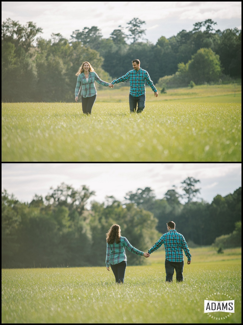 Adams Photography Matthew & Katlyn Engagement_0012.jpg