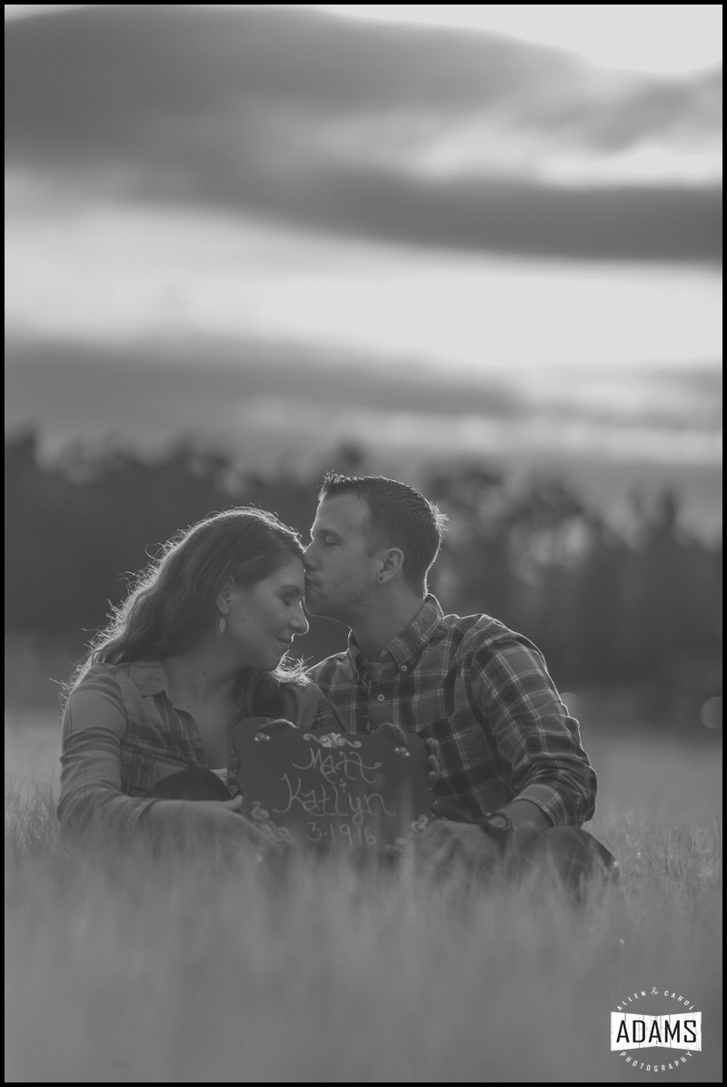 Adams Photography Matthew & Katlyn Engagement_0023.jpg