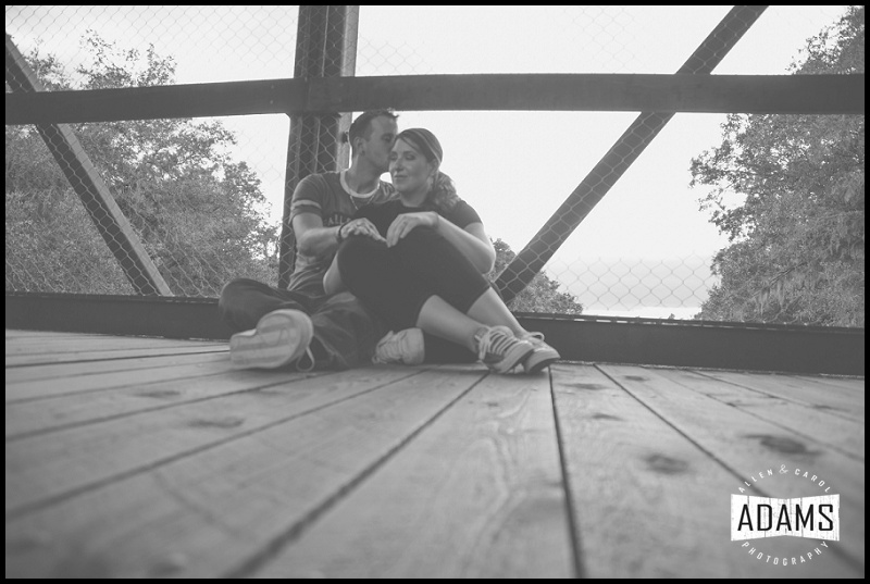 Adams Photography Matthew & Katlyn Engagement_0027.jpg