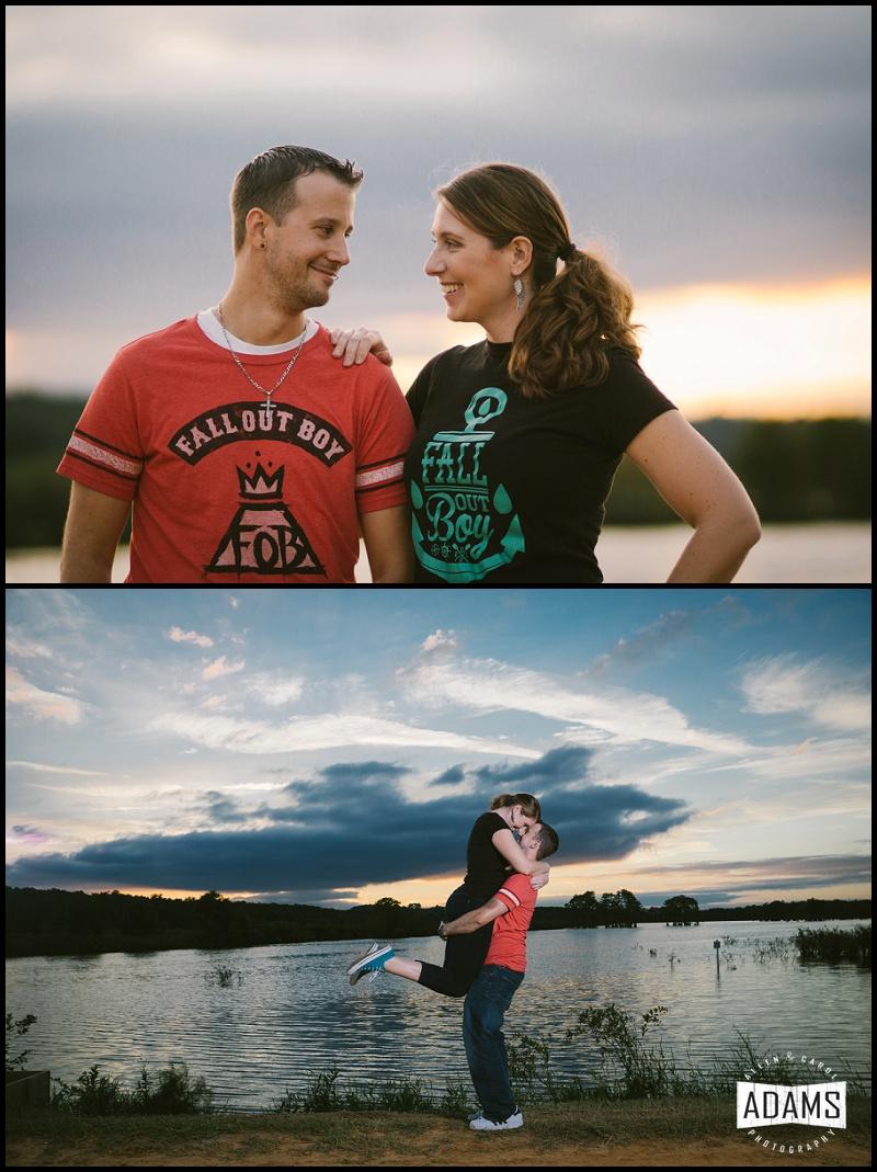 Adams Photography Matthew & Katlyn Engagement_0028.jpg