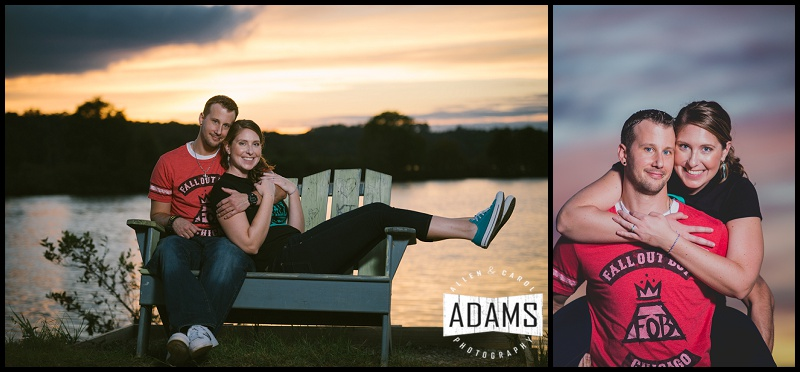Adams Photography Matthew & Katlyn Engagement_0031.jpg