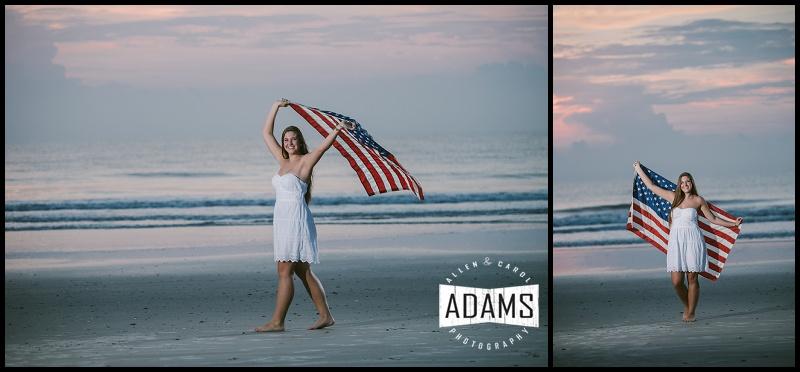 Adams Photography Senior Shoot Jillian_0057.jpg