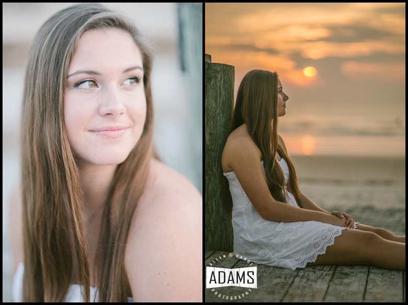 Adams Photography Senior Shoot Jillian_0061.jpg