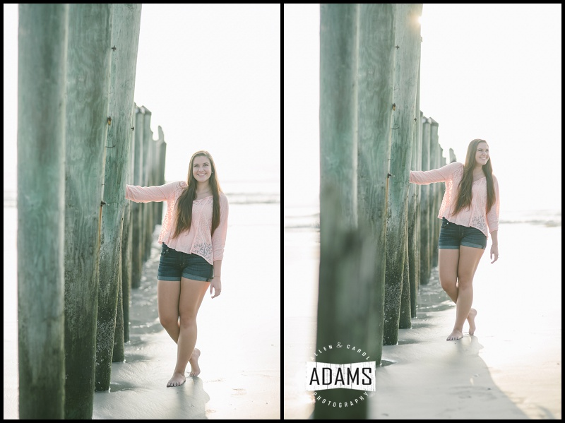 Adams Photography Senior Shoot Jillian_0064.jpg