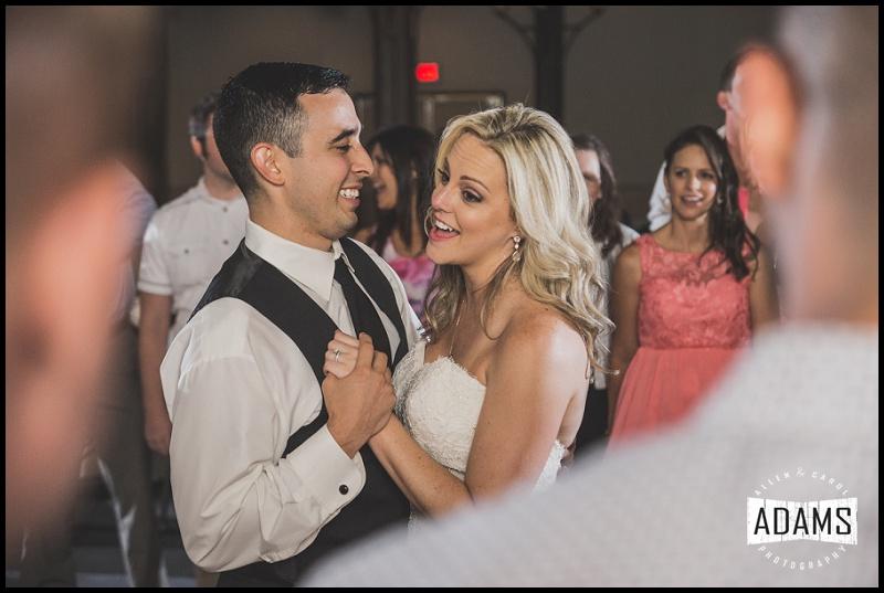 Adams Photography Mission San Luis Wedding Janelle_0110.jpg