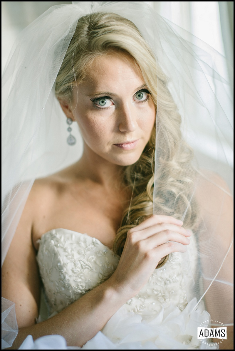 Bridal Portrait Photographer_0045.jpg