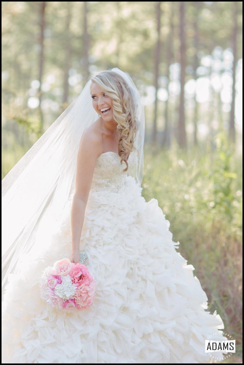 Bridal Portrait Photographer_0052.jpg