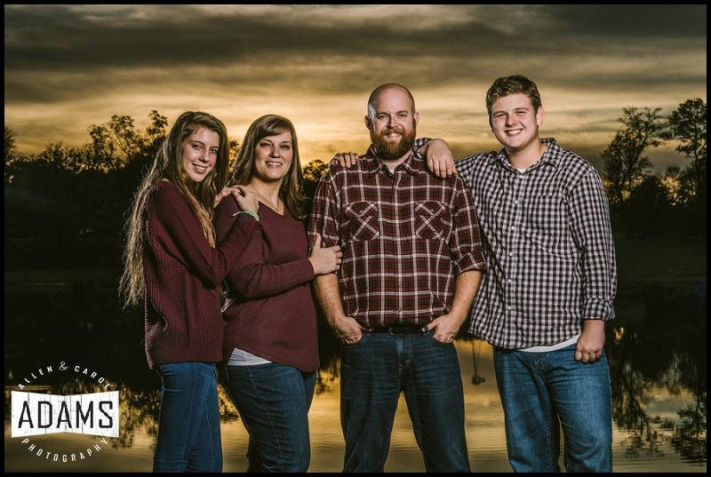 Whiddon Family Photographer_0018.jpg