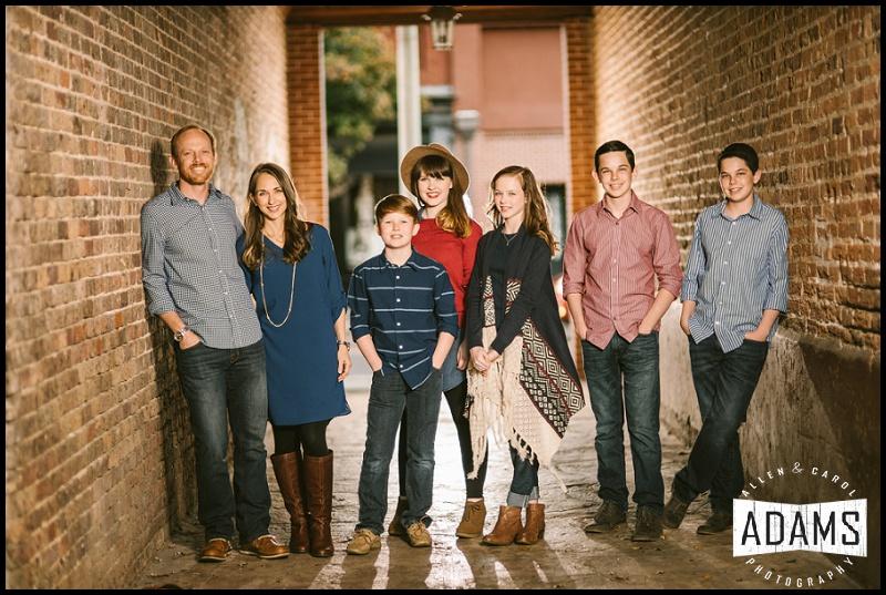 Whiddon Family Photographer_0028.jpg