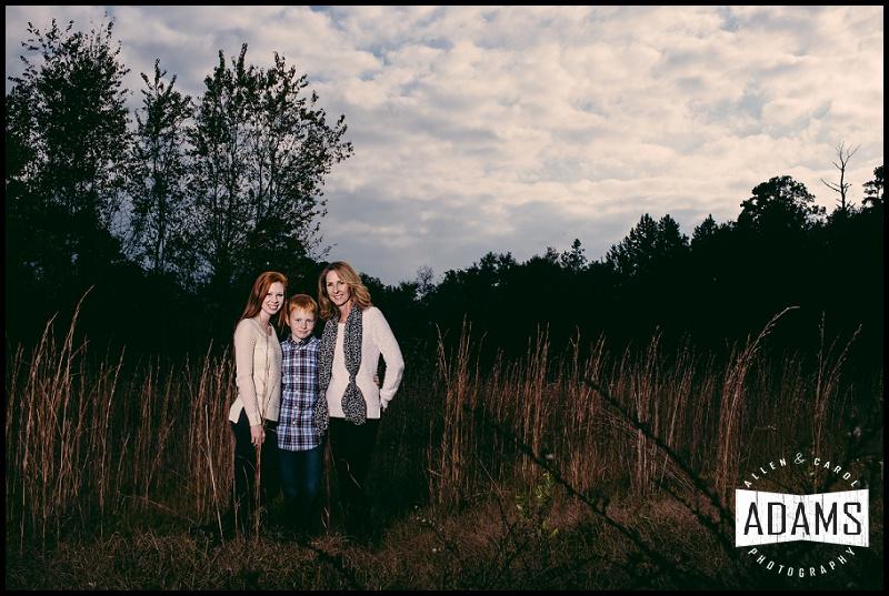Whiddon Family Photographer_0034.jpg