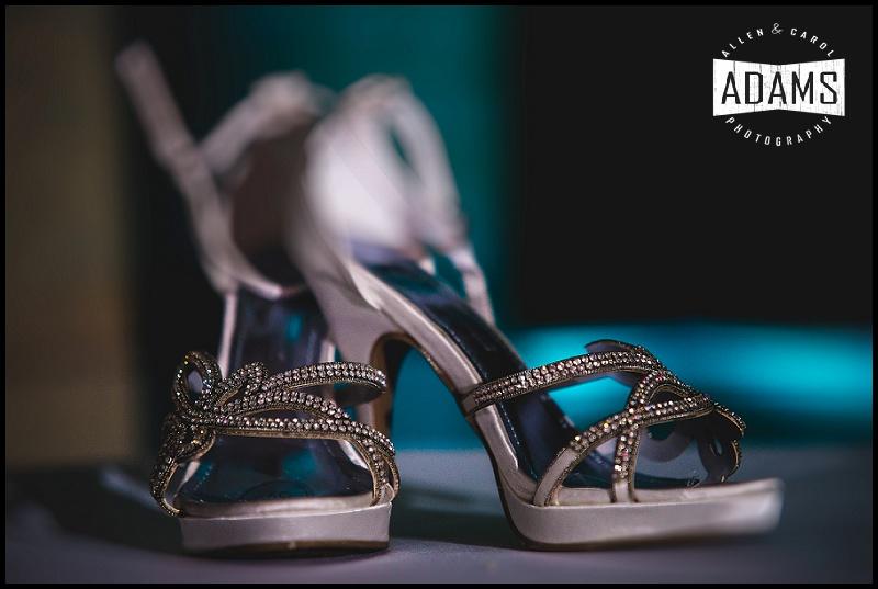 Emerald Grande Wedding Photographer_0002.jpg