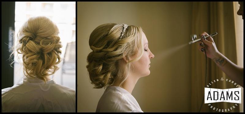 Emerald Grande Wedding Photographer_0004.jpg