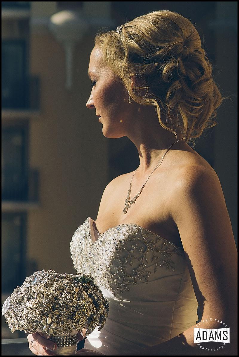 Emerald Grande Wedding Photographer_0015.jpg