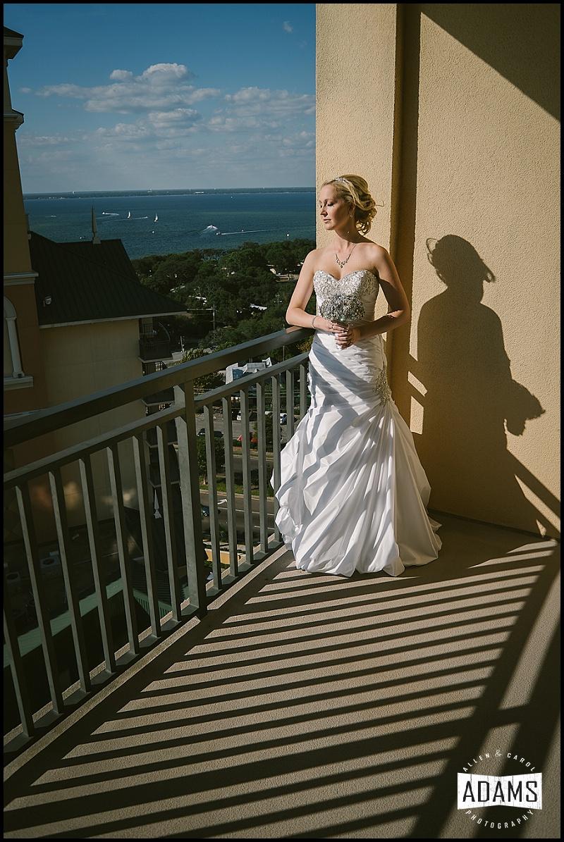 Emerald Grande Wedding Photographer_0016.jpg