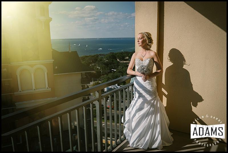 Emerald Grande Wedding Photographer_0021.jpg