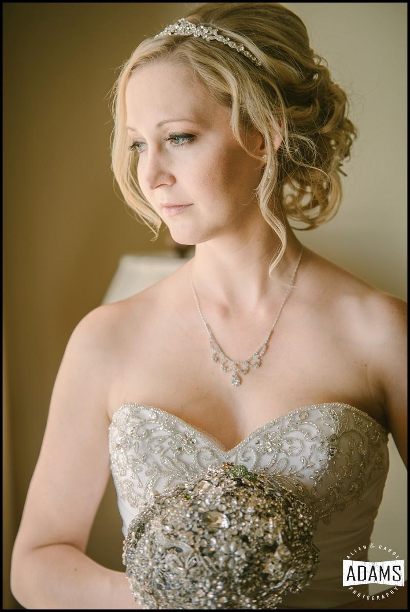 Emerald Grande Wedding Photographer_0022.jpg
