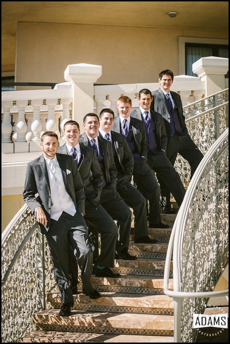 Emerald Grande Wedding Photographer_0031.jpg