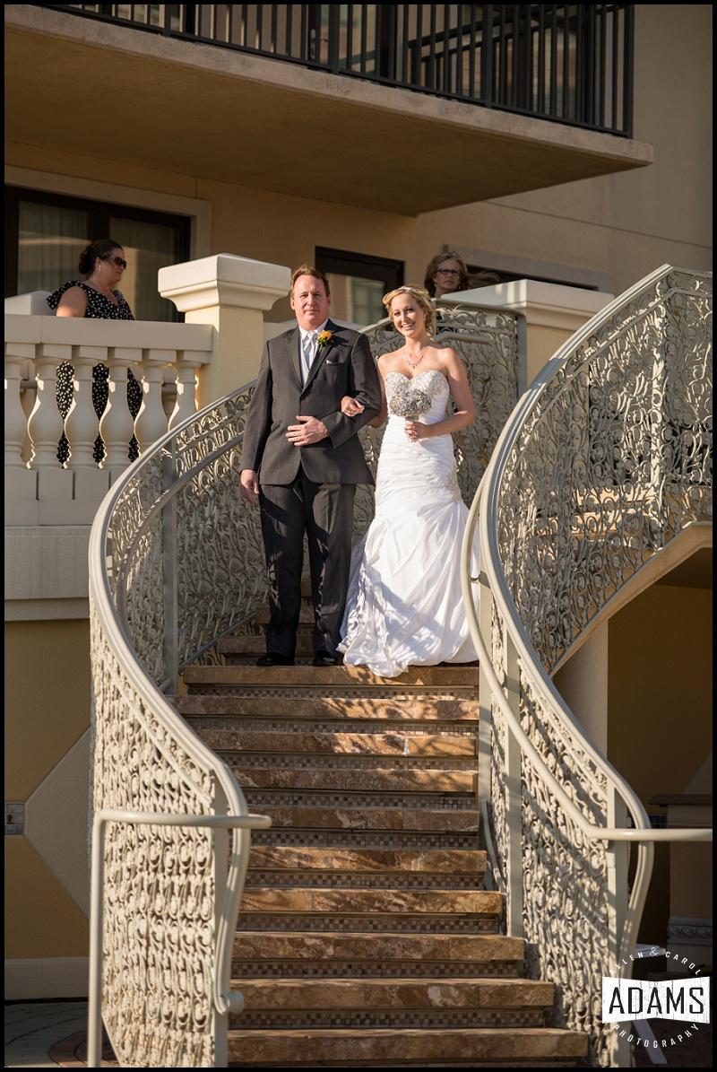 Emerald Grande Wedding Photographer_0033.jpg