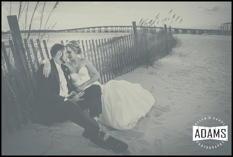 Emerald Grande Wedding Photographer_0037.jpg