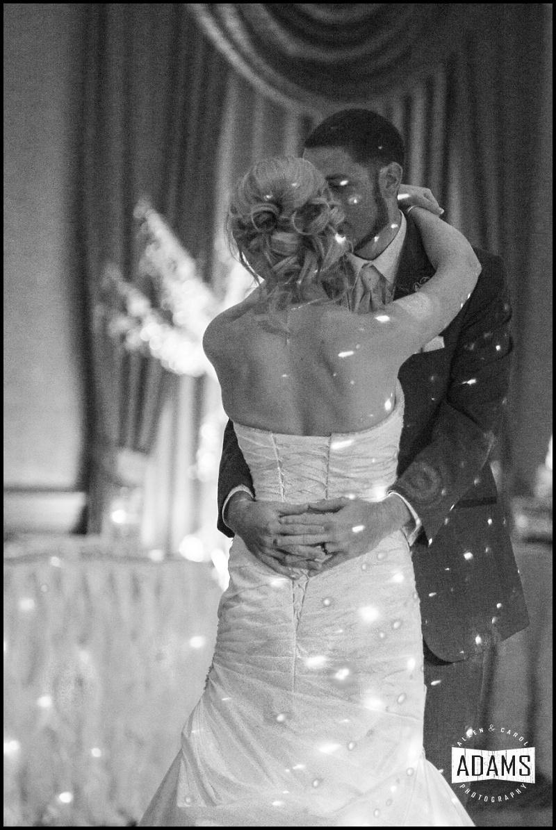 Emerald Grande Wedding Photographer_0053.jpg