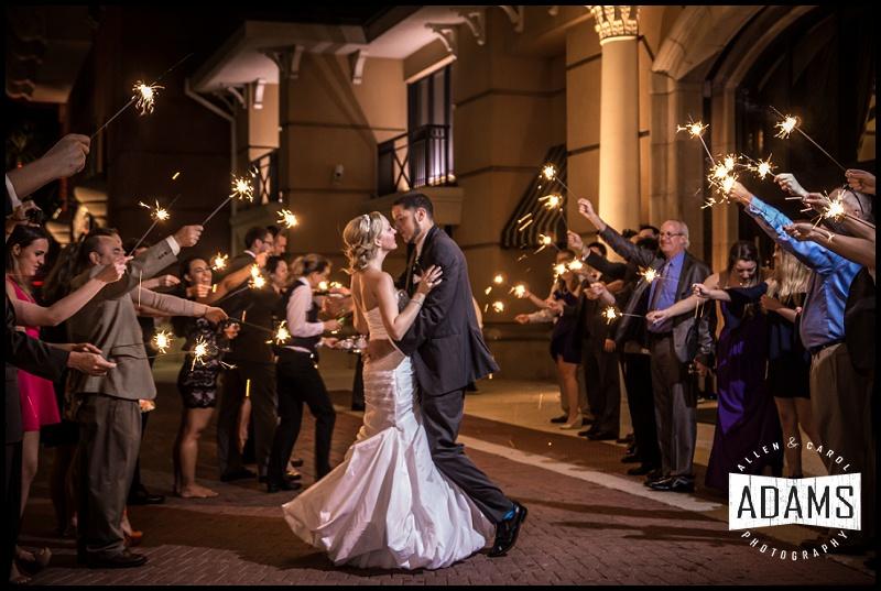 Emerald Grande Wedding Photographer_0052.jpg