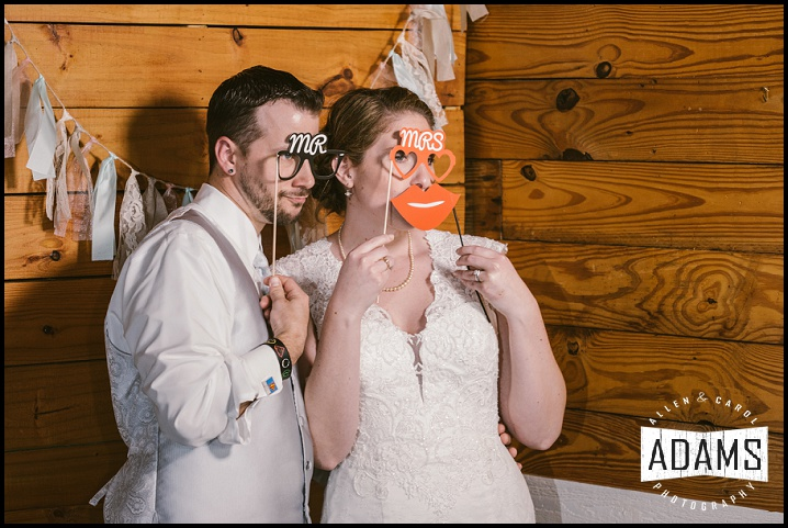 EVERYONE HAD A BLAST AT THE PHOTO BOOTH BY  B-BOY PRODUCTIONS ! WE EVEN GOT TO HAVE A LITTLE FUN AT IT OURSELVES.