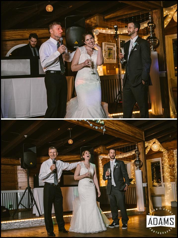 WaterVue Fort Walton Wedding Photographer_0080.jpg