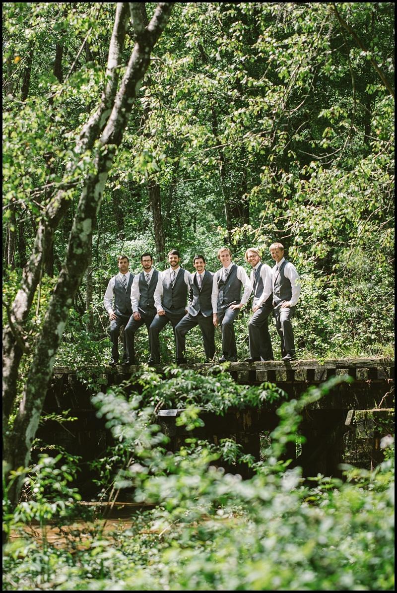 willow pond wedding_0018.jpg