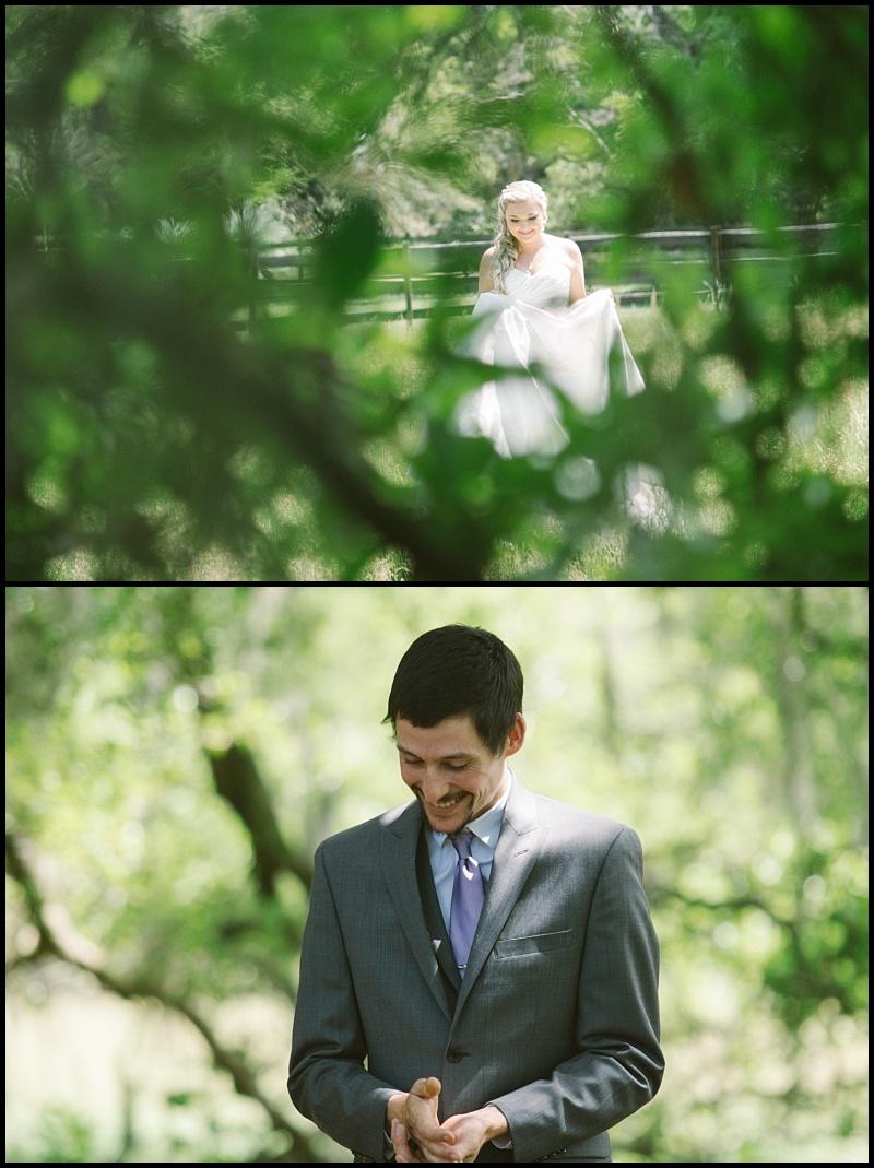 willow pond wedding_0025.jpg