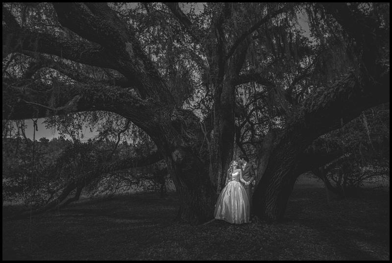 willow pond wedding_0039.jpg