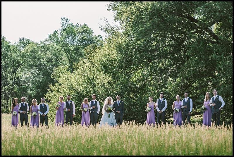 willow pond wedding_0069.jpg