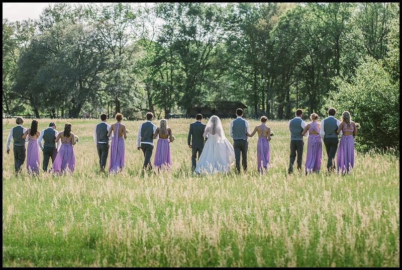 willow pond wedding_0070.jpg