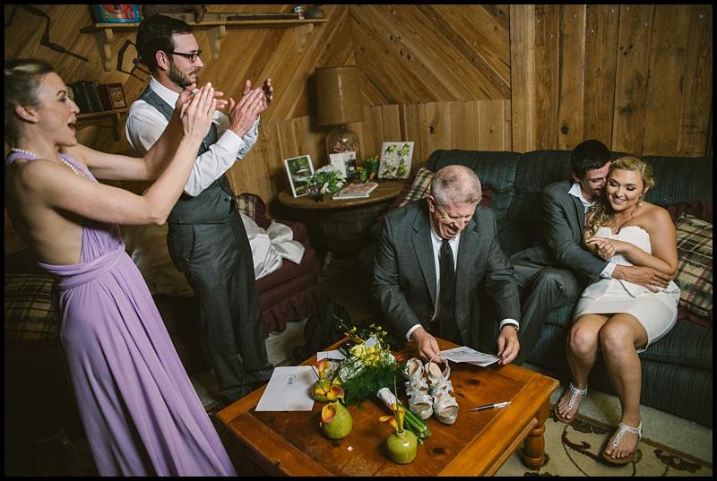 willow pond wedding_0099.jpg