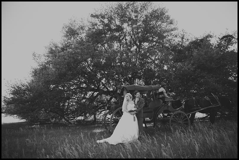 willow pond wedding_0093.jpg