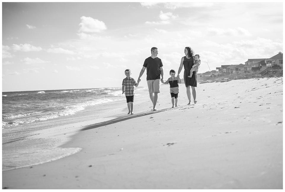 Saint George Island Family Photographer_0006.jpg