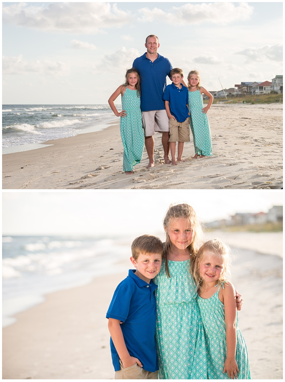 Saint George Island Family Photographer_0022.jpg