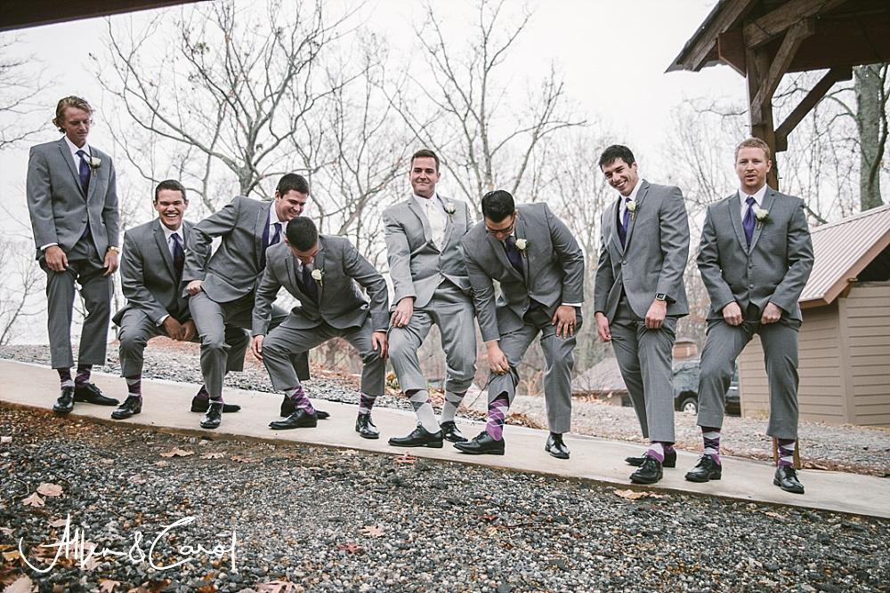 matthews wedding-8.jpg