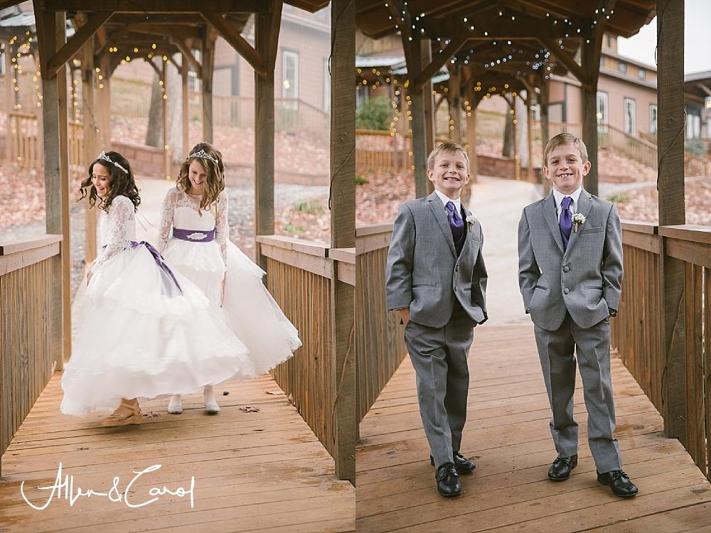 matthews wedding-8 (2).jpg
