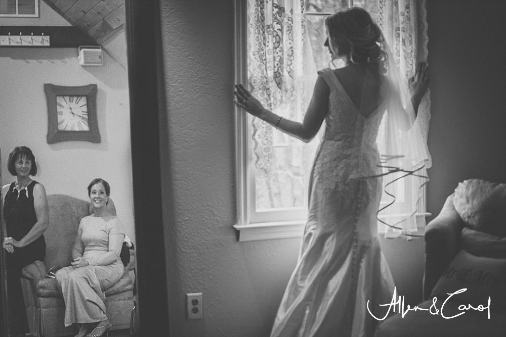 kleinfeld bride