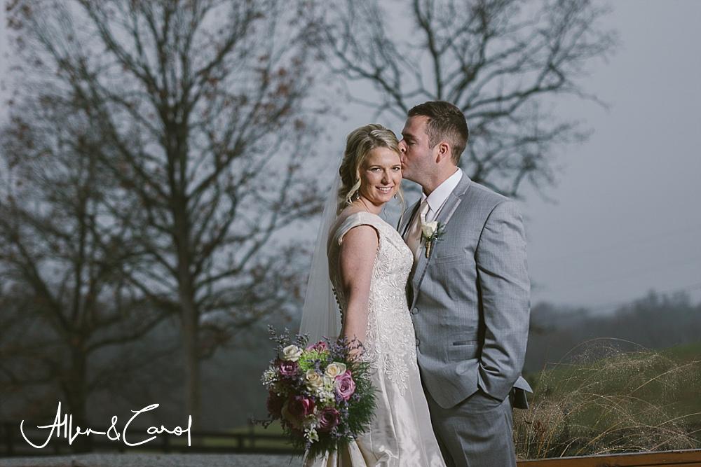 matthews wedding-25.jpg
