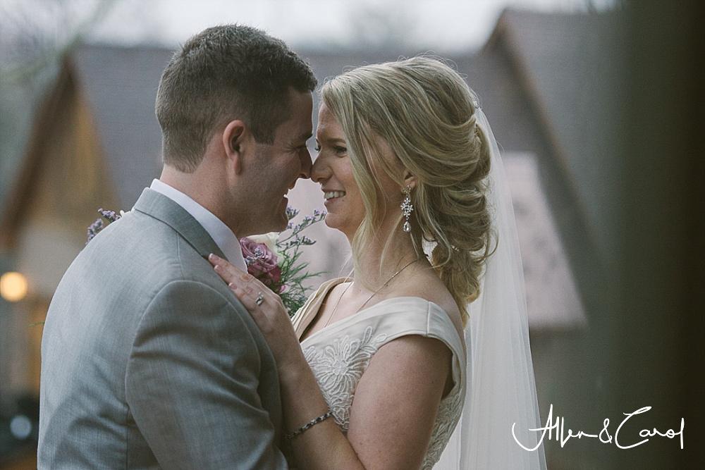 matthews wedding-24.jpg