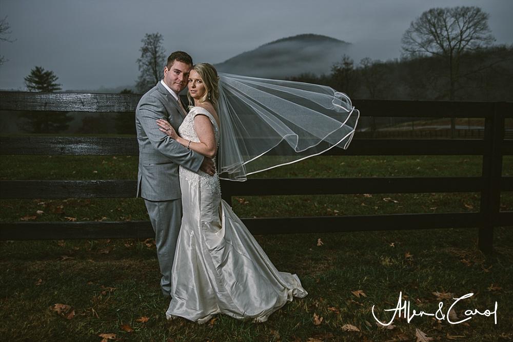 matthews wedding-31.jpg